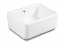 Butler 600 Kitchen Sink