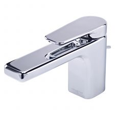 Hoxton Single Lever Basin Mixer